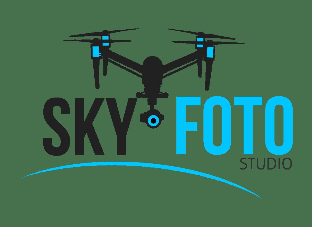 Sky Foto Studio