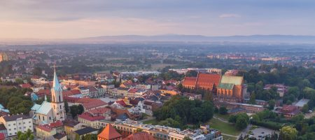 DJI_0050-HDR-Pano-Edit