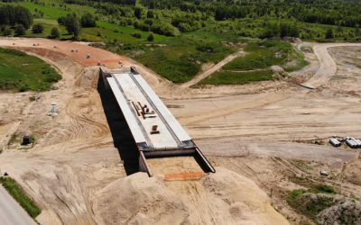 inwentaryzacja-budowy-z-drona